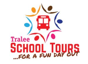 Tralee School Tours Logo Feb 2016
