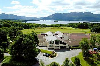 castlerosse_hotel_holiday_homes_exterior_killarney_ireland