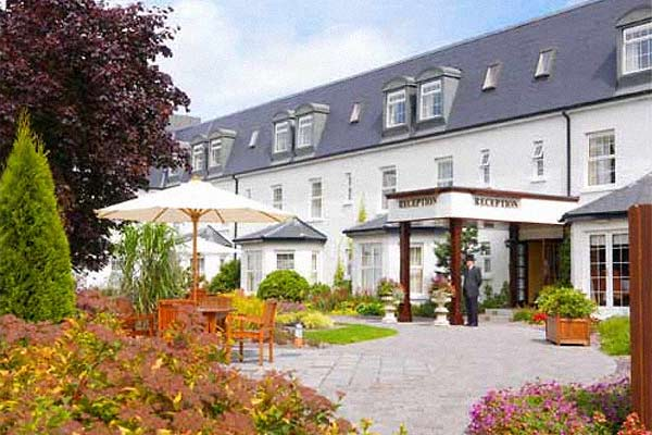 tralee-hotel-ballygarry-house-full1