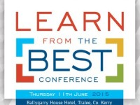 Learn from the Best Conference 11th June