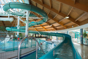 Aquadome-April-2015-105
