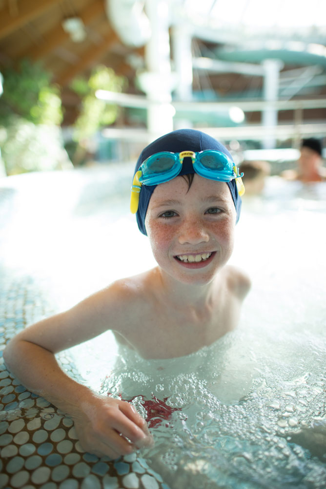 April membership offer aqua dome tralee for Tralee swimming pool timetable