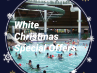 Check out our White Christmas Special Offers!
